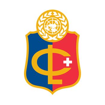 اعزام دانش آموز به سوئیس