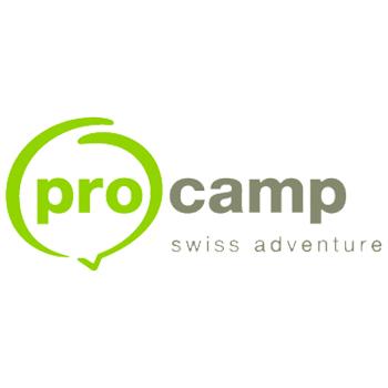 آموزش زبان انگلیسی در سوئیس