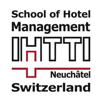 پذیرش مدرسه از سوئیس