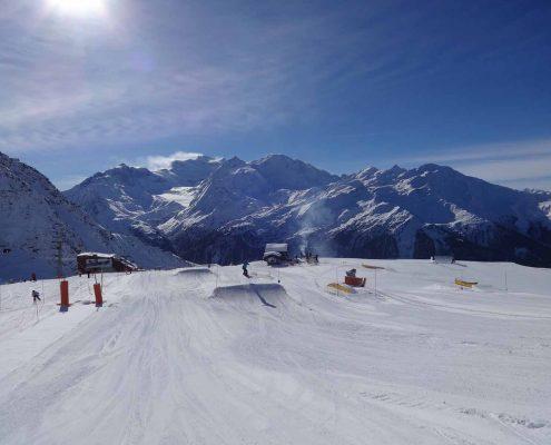 پذیرش دانش آموزش در سوئیس